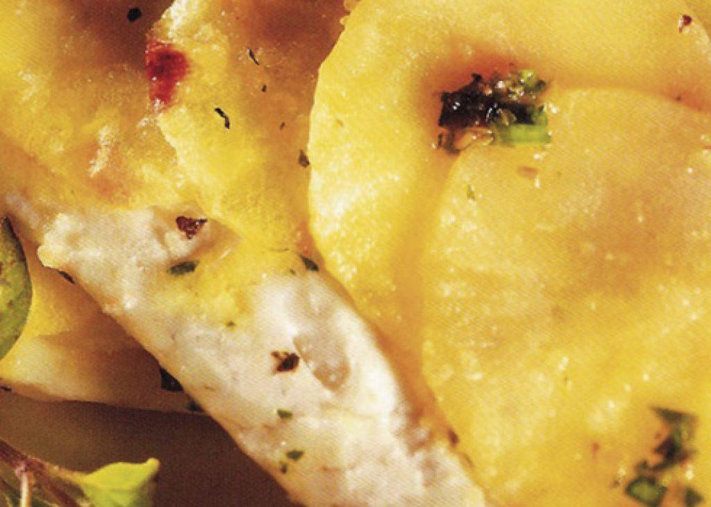 Filetti-di-rombo-in-crosta-con-patate