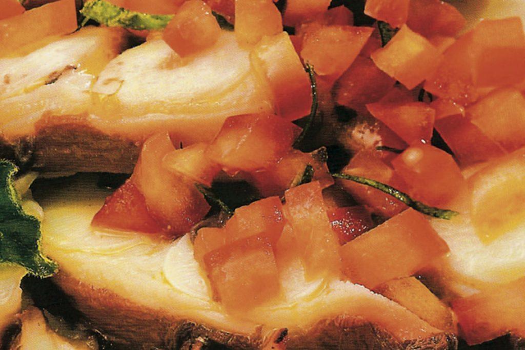 Insalata-di-polpo-con-pomodoro-e-cipolla-rossa