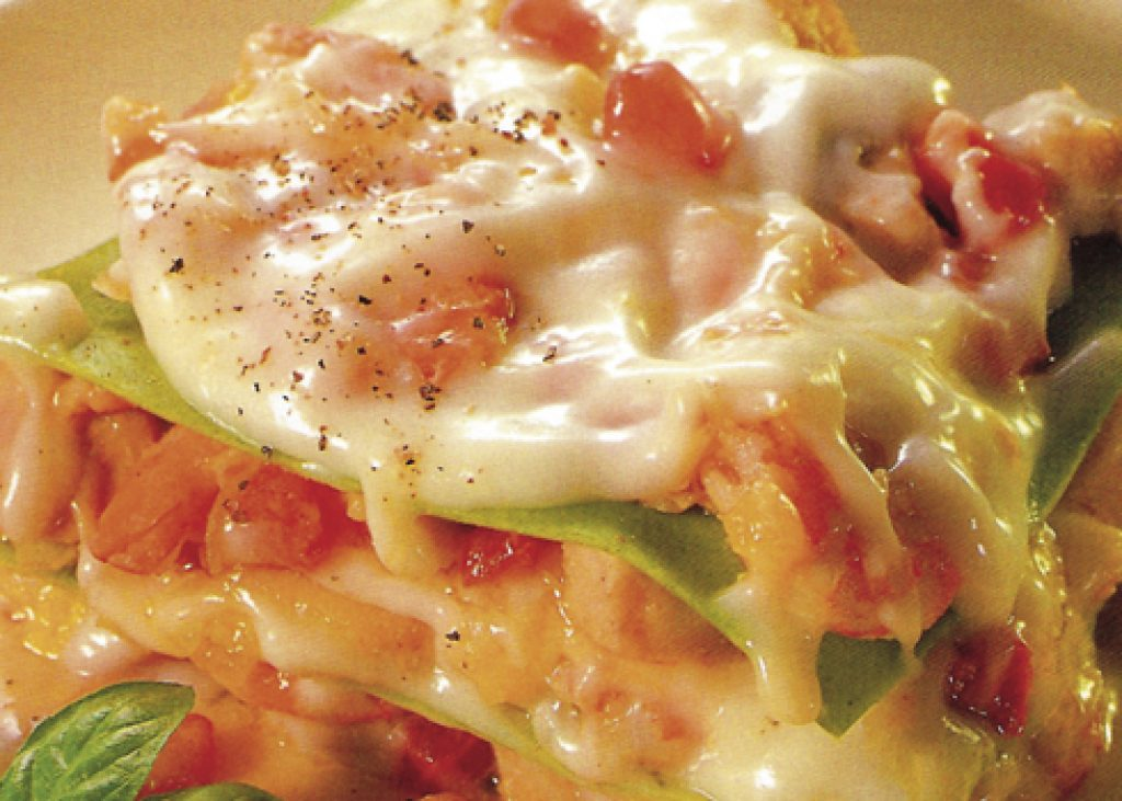 Lasagne-verdi-al-pesce-spada
