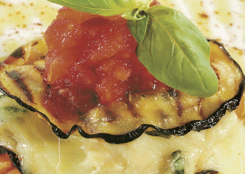 Parmigiana-di-capesante-con-provola-affumicata