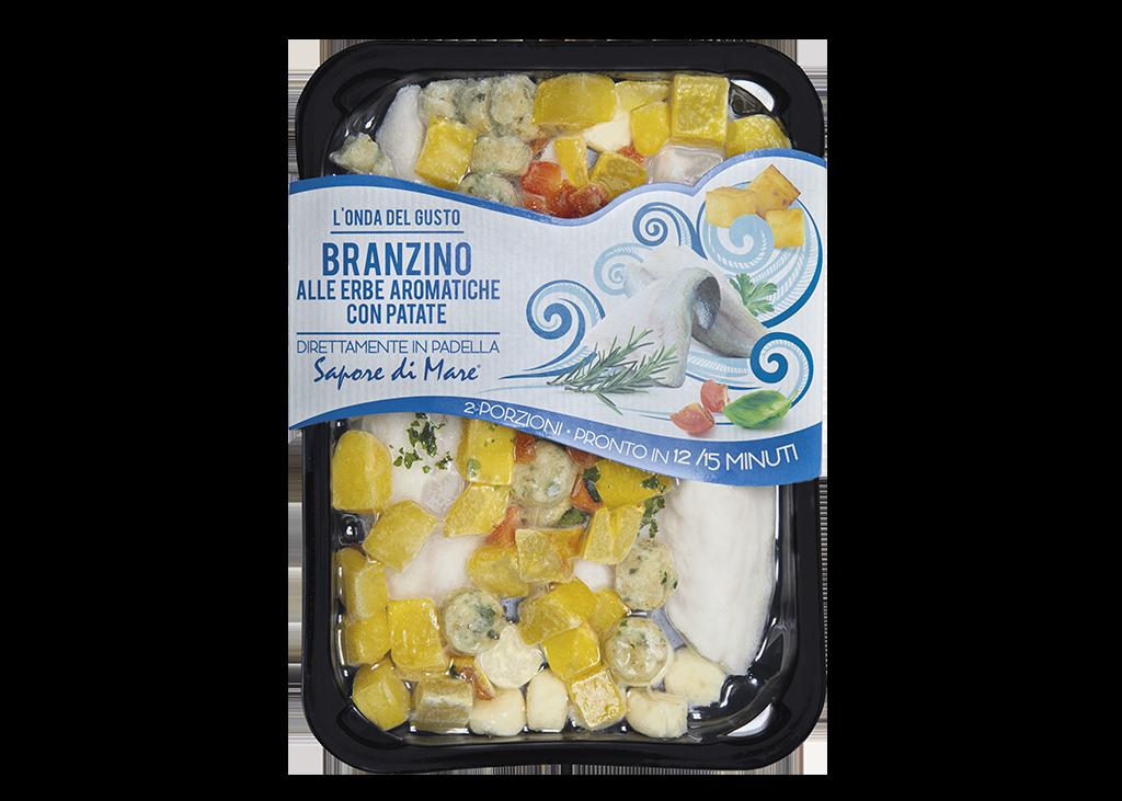 branzino-con-erbe-aromatiche-e-patate