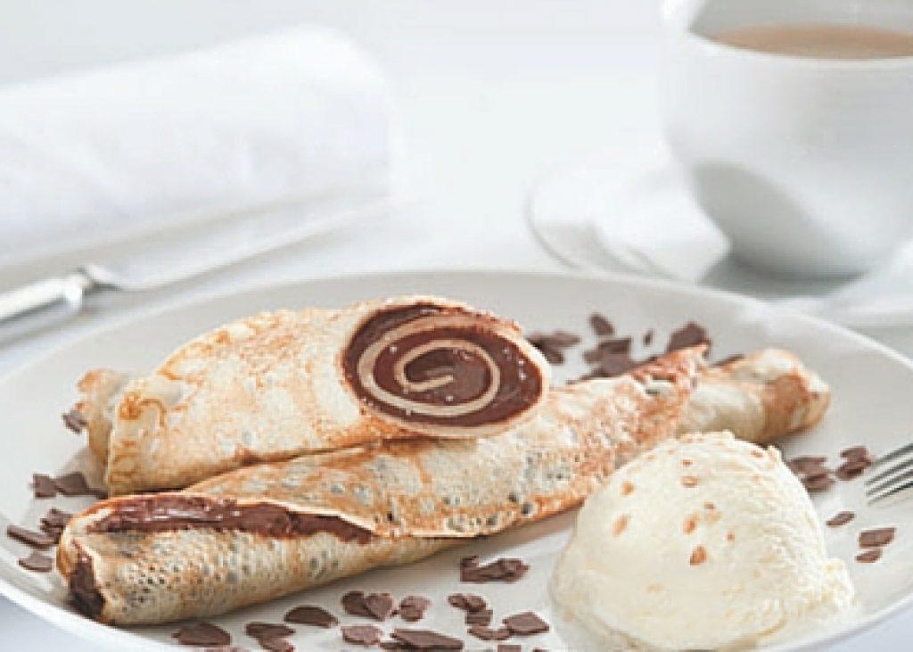 crepes_al_cioccolato