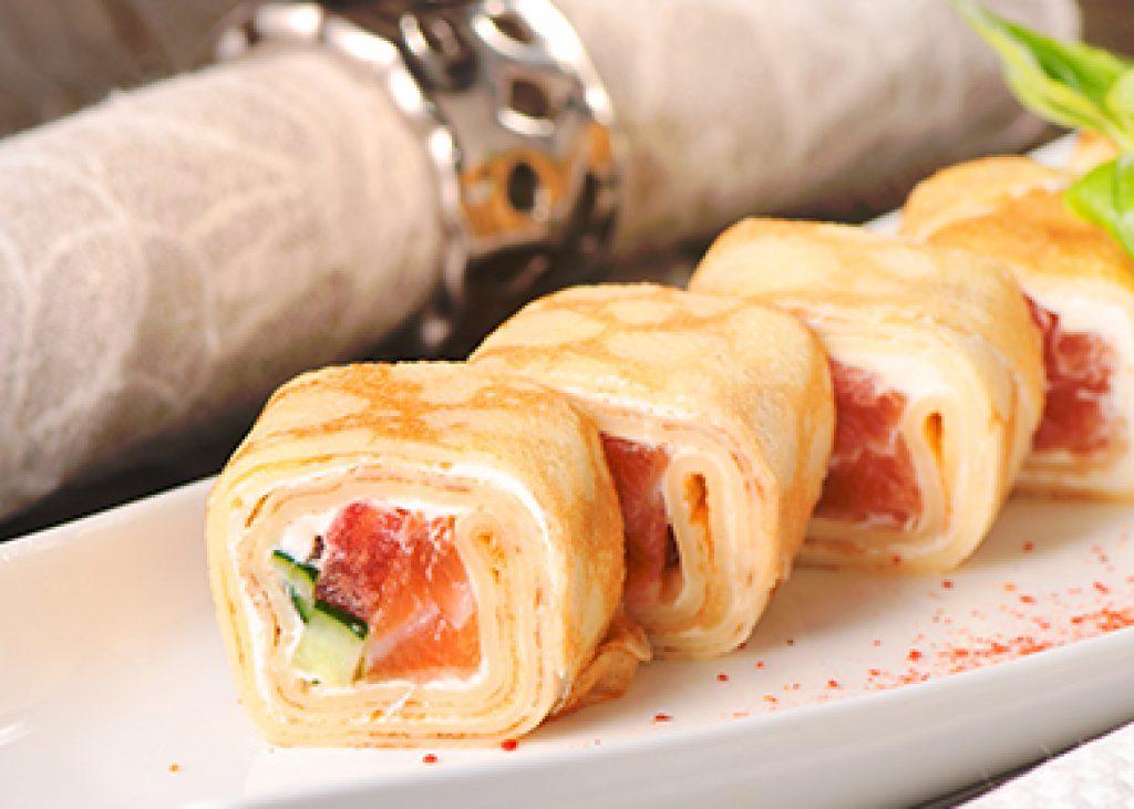 finto-sushi-di-salmone