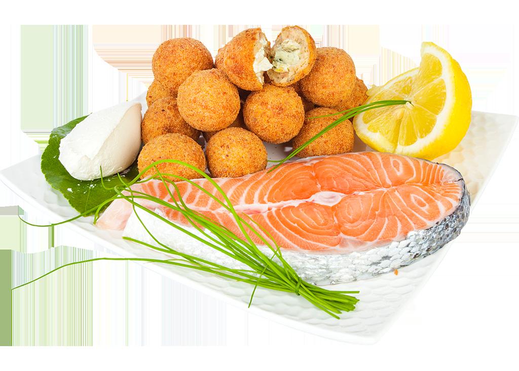 polpetta-salmone