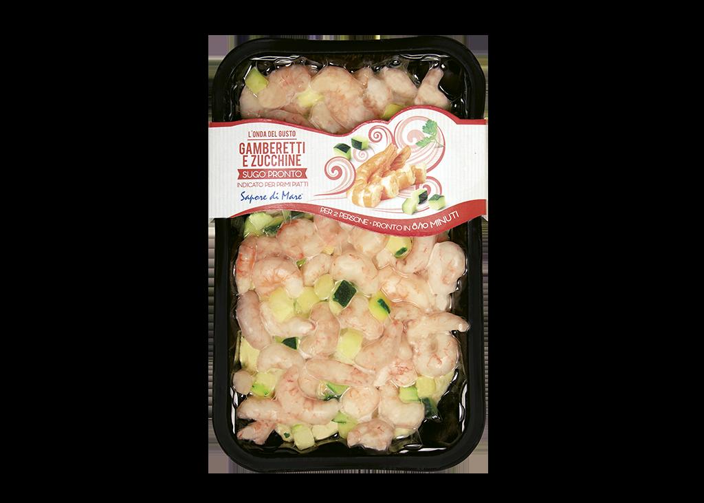 sugo-pronto-gamberetti-e-zucchine